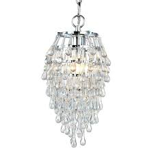 beautiful interior architecture guide terrific mini chandelier pendant lights of s crystal from mini chandelier