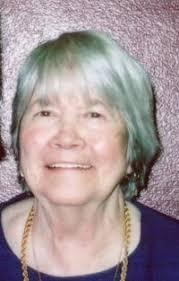 Yoland M. Sapp Obituary - Independence, Missouri | Speaks Chapels