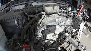 2009 Toyota Tacoma 2.7L Engine For Sale 111k Miles Stk#R16943 ...
