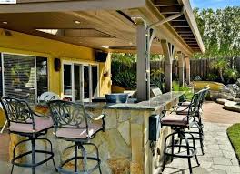 outside patio bar ideas building outdoor inexpensive top pallet outdoor bar ideas awesome outdoor