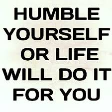 Godly Dating Quotes Humility Do You Know What It Means To Be Humble Bible Way Mag 83