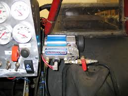 arb wiring harness install solidfonts arb wiring harness diagram and hernes