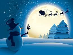 Christmas Wallpaper For Desktop Free ...