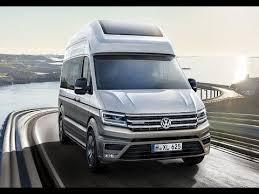 2018 volkswagen california xxl. plain california volkswagen california xxl concept in 2018 volkswagen california xxl n
