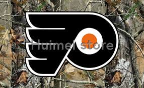 Flyers Flag Philadelphia Flyers Flag Banners Size 90x150cm 100d Polyester Handing Decoration Banner In Flags Banners Accessories From Home Garden On