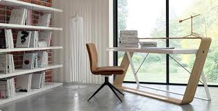 home office office furniture contemporary. Desks | Modern Home Office Contemporary Furniture O