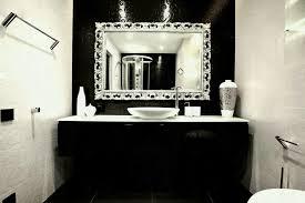 bathroom remodel do it yourself. Bathroom Marvelous Pictures Of Remodeled Bathrooms Bathtub Ideas Remodel Do It Yourself A