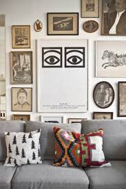 Wonderful Wonderful Wall Art Ideas For Living Room And For