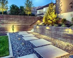 Small Picture Creating Garden Path 102 design ideas with interesting effects