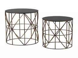 decoration in round metal accent table with round metal tables round metal accent side tables metal