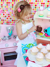 Bargain Party Decorations Birthday Party Ideas Pictures Tips Hgtv