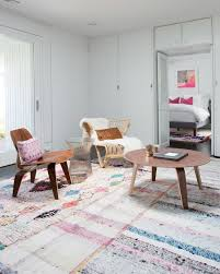 living room rugs canada global style images on on rug envy images area rugs family rooms