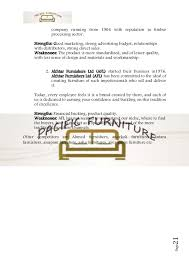 Bill Of Sale Furniture How To Write A Bill Of Sale For Furniture Distressed