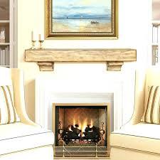 white gas fireplace white corner gas fireplace ventless