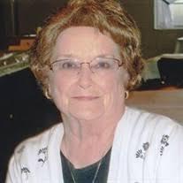Helen Larue Reynolds Obituary - Visitation & Funeral Information