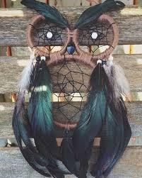 Dream Catchers Near Me Delectable 32 Best Déco Images On Pinterest Dreamcatchers Dreams And Mandalas