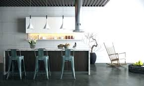 what size pendant light over island kitchen pendant lighting ideas over island