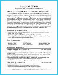 Old Fashioned Bank Reconciliation Clerk Resume Images Resume Ideas