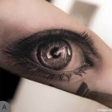 значение татуировки глаз значение тату глаз тату салон тортуга