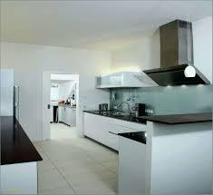 Wandtattoo Badezimmer Sprüche Frisch Die Fein Tapeten Für Küche