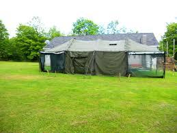 Modular Tent System Climbing Gorgeous Modular Tent Diamond Best Tentage Canada Army