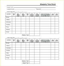 Semi Monthly Payroll Calendar Template Biweekly Elegant Ana