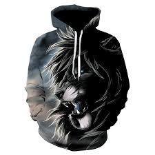 top 9 most popular <b>casual</b> animal hoodies sweatshirt <b>men</b> ideas and ...