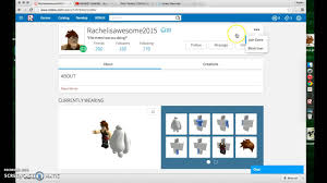 Game On - Youtube Join Friends To Roblox How A