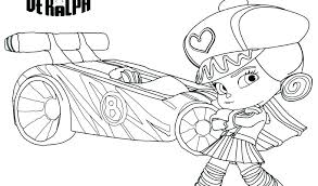 Coloring Pages Descendants 2 Coloring Pages Mal And Evie Colouring