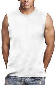 Лифта мышц, <b>футболка</b>, мужская тяжелый вес без рукавов мышц ...