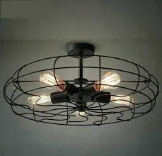 small fan for kitchen popular small wall mounted fan for kitchen small table fan for kitchen