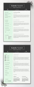 17 best ideas about resume templates word cv design template for inspiration cv writing tips how to write cv ideas