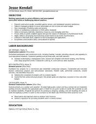 Customer Service Call Center Resume Objective New Objectives For A Resume Good Resume Objectives Examples For