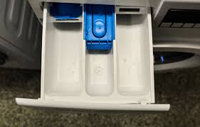 bosch ascenta washer. Perfect Ascenta One For Detergent Fabric Softener And Bleach And Bosch Ascenta Washer C