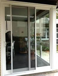 andersen 400 series french door series patio door full size of series gliding patio door patio door gliding series patio door andersen 400 series
