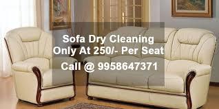 sofa cleaning services noida delhi