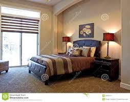 Tan Bedroom Similiar Rust And Tan Bedrooms Keywords