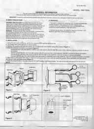 harbor breeze wiring diagram for speed fan switch fixya wiring daigram for harbor breeze aero brushed pewter celing fan model 187541 3 speed reversible motor w halogen lamp and remote controlled