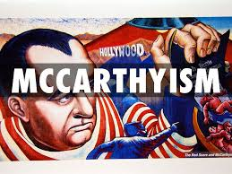 joseph mccarthy red scare essay examples assignment custom  joseph mccarthy essays studentshare