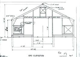 wood greenhouse plans wood frame greenhouse plans top photos small wood greenhouse plans free wood greenhouse