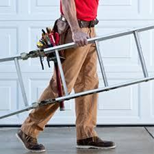 garage door tune upGarage Door Tune Up and Maintenance Services  My Norwalk Garage Door