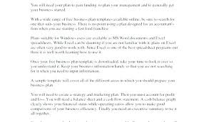 Marketing Plan For Law Office Law Firm Marketing Business
