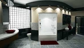 big bathroom designs. Plain Big Captivating Big Bathroom Design Ideas And Designs Brilliant  Inspiring Fine Throughout E