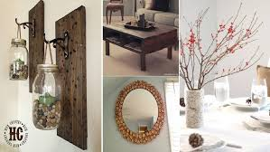 Diy Home Decor Projects On A Budget Set Awesome Inspiration Ideas