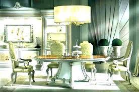 elegant round dining room sets fancy living room sets fancy dining room sets fancy dining table