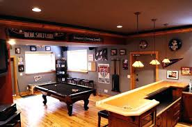 pool changing room ideas basement game bar enchanting wall decor new in r pool table room decorating