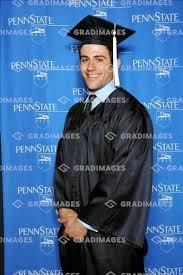 GradImages - Penn State Univ. - Univ. Park Spring Health and Human ...