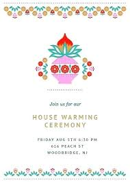 Housewarming Card Templates Invitation Text Housewarming Messages Cards Message