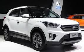 new car launches of 2014Best New Launched Cars The Biggest Car Launches Of 2014 News18