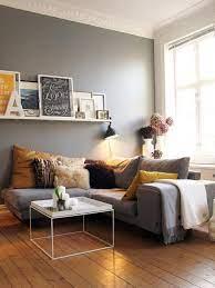 50 amazing diy decorating ideas for